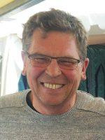 Peter Jakob Kelting